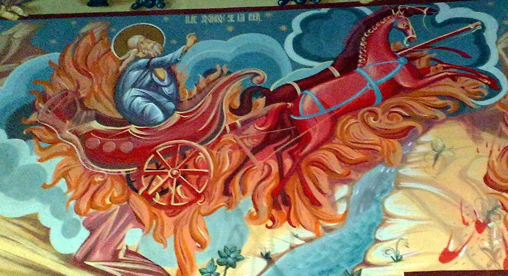 Sfantul-Mare-Prooroc-Ilie-Tesviteanul_car