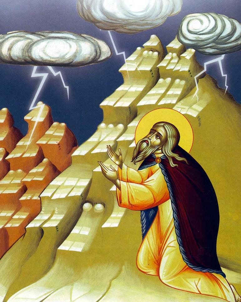rugaciunea-pentru-ploaie-a-Sfantului-Ilie-in-Muntele-Carmel