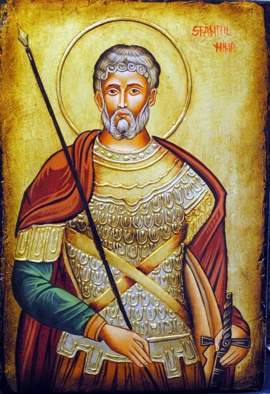 Imagini pentru Sfântului Mina