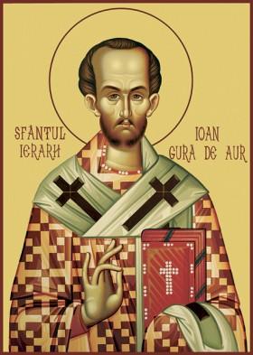 Sf.Ioan-Gura-de-Aur
