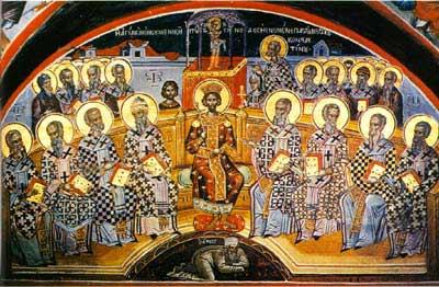 Sinod_ecumenic
