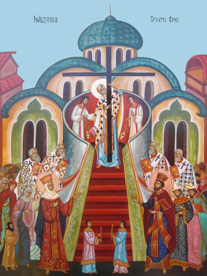 Inaltarea-Sf-Cruci