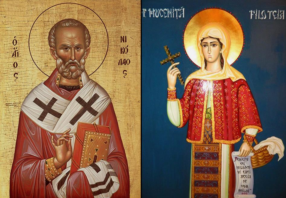 Sf.Nicolae_Sf.Filofteia