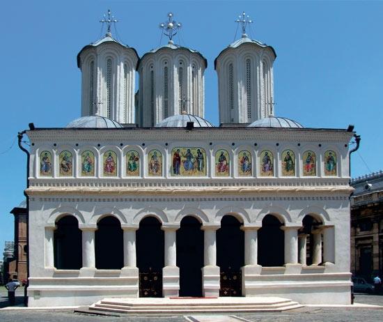 biserica-patriarhiei
