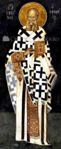 Grigorie-teologul