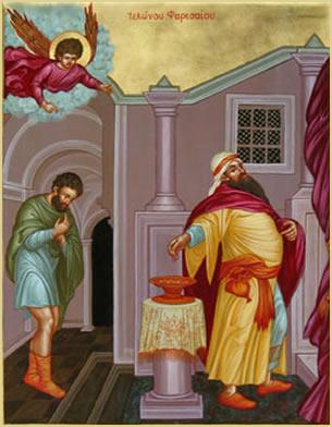 vames-si-fariseu-triod